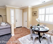 Living Room, 40229 Rosewell Ct