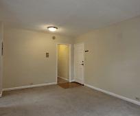 4322 2nd Rd N, Henderson Hall, VA