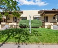 558 N Lafayette St, Denver Country Club, Denver, CO