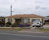 5120 Roswell St, Emerald Hills, San Diego, CA