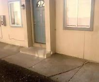 321 E Taylor St, Wells Avenue Neighborhood, Reno, NV