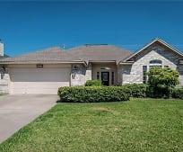 7118 Citrus Valley Dr, Webb Elementary School, Corpus Christi, TX