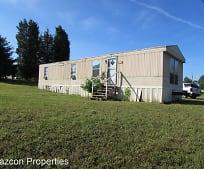 435 Fern Hill Rd, Troutman, NC