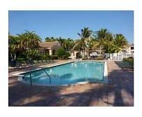 3844 Lyons Rd, Lyons Road, Coconut Creek, FL