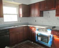 Kitchen, 9441 243rd St