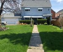123 Grove St, Riverside Park, Buffalo, NY