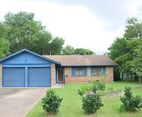 5112 Meadow Creek Dr, St Elmo Elementary School, Austin, TX