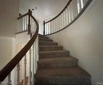 3081 Burlington Ct, Van Hoosen Middle School, Rochester Hills, MI