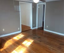 Living Room, 13057 US-127