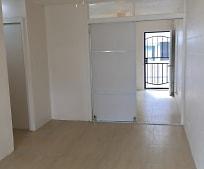Living Room, 436 Pau St