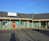 12 Shuman Ave, Montville, ME