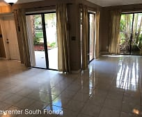 356 Prestwick Cir, PGA National, Palm Beach Gardens, FL