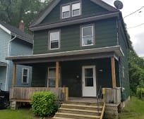 312 Reed St, East Erie, Erie, PA