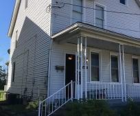 65 W Broadway Ave, Sheridan Terrace Elementary School, North Huntingdon, PA