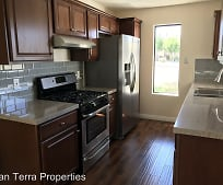 Fabulous Houses For Rent In Mira Mesa San Diego Ca 93 Rentals Best Image Libraries Thycampuscom