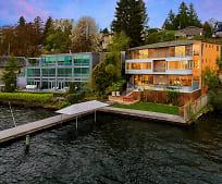 10514 Riviera Pl NE, Matthews Beach, Seattle, WA