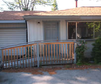 325 Collier Way, Yreka, CA