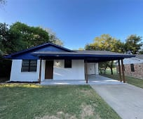 109 Silver Trail, Kaufman County, TX