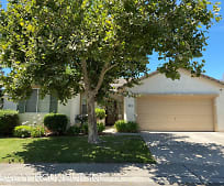 9474 Windrift Ln, Lakeside, Elk Grove, CA
