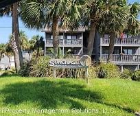 200 Pensacola Beach Rd, Gulf Breeze High School, Gulf Breeze, FL