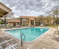923 Vance Jackson Rd, Maverick, San Antonio, TX