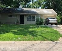 7212 E 112th St, Ruskin Heights, Kansas City, MO