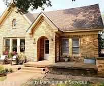 5815 Llano Ave, Lower Greenville, Dallas, TX