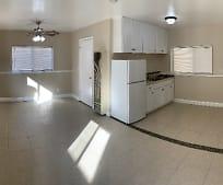 Kitchen, 2910 Almond St
