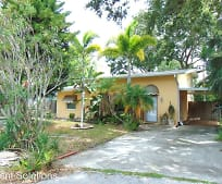 10549 94th Pl, Osceola Fundamental High School, Seminole, FL