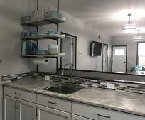 Kitchen, 1116 Birchmont Dr NE