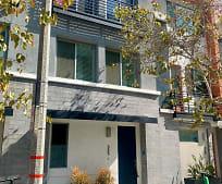 353 E Broadway, Long Beach, CA
