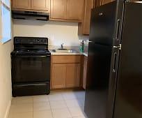 Kitchen, 7760 Woodstock Rd
