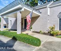 764 Delaware St, Caddo Heights South Highlands, Shreveport, LA
