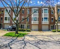 Building, 2308 N Lakewood Ave