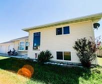659 Jena Loop, Jim Darcy Elementary School, Helena, MT