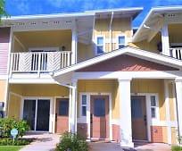458 Manawai St 410, Barbers Point Housing, HI