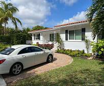 333 NE 103rd St, Miami Shores, FL