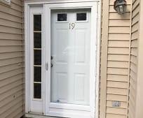 19 Helen Way, Murray Hill - NJ TRANSIT, New Providence, NJ