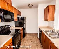 Kitchen, 901 NW Sunburst Ct
