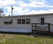 10515 Fairway Loop, Carthage, MO