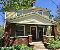 440 Diamond Ave NE, Midtown, Grand Rapids, MI