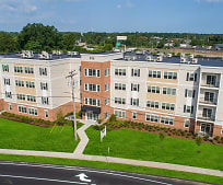 335 Ferry Blvd, Stratford High School, Stratford, CT