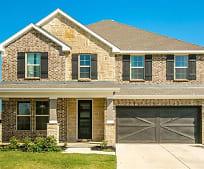9505 Oxbow Ln, Oak Point, TX