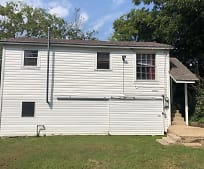 532 Summer St, Hot Springs, AR