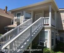 3439 1st Ave, North Oak Park, Sacramento, CA