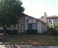 11398 Magnolia Ave, Phillip Stokoe Elementary School, Riverside, CA