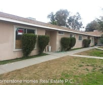 1025 Roselawn Ave, 95351, CA