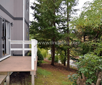 4210 SW Garden Home Rd, West Slope, OR