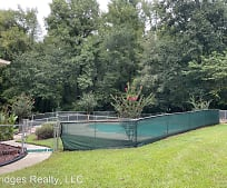 217 Sweetwater Creek Dr, Merriwether Middle School, North Augusta, SC
