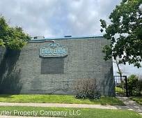 3237 S Staples St, Driscoll Children'S Hospital, Corpus Christi, TX